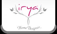 irya-home