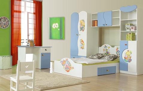 Mobila de calitate pentru copii casa mea - Mobila dormitor ikea ...