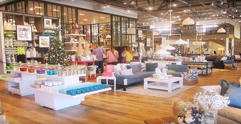 Ce Mai E Nou La Home Design Mall Casa Mea Casa Mea