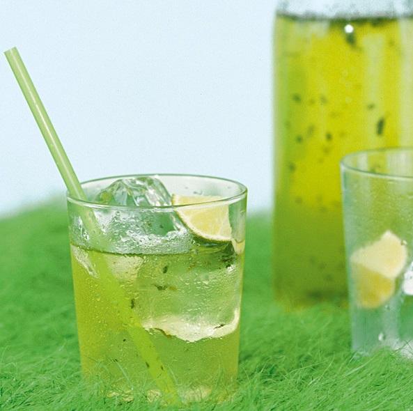 limonada racoroasa de vara