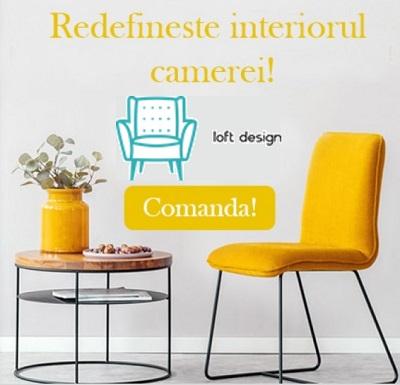 loftdesign.ro