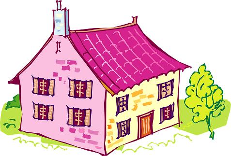 centrala termica caldura casa